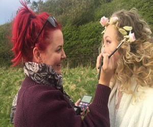 Jess Pulman Make up Artist web.jpg