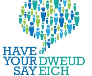 Cwm Taf Hub - Have your say logo.jpeg