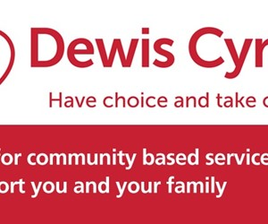 Dewis banner - English.jpg