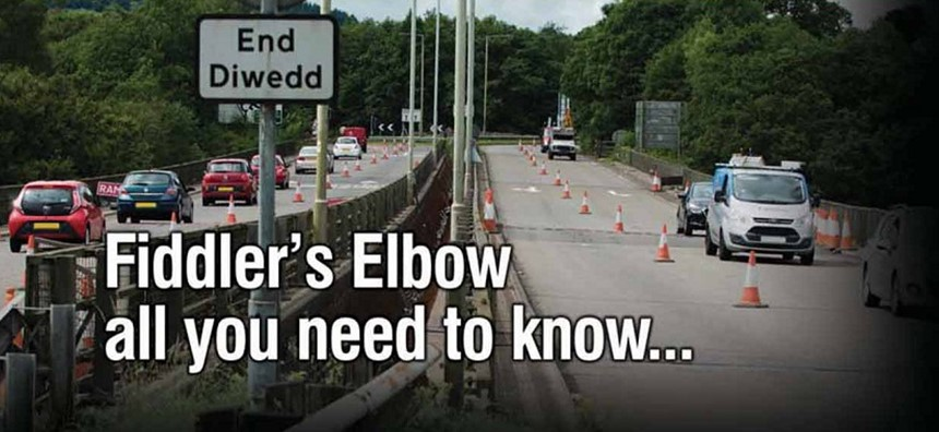 Fiddlers Elbow eye-catcher.jpg