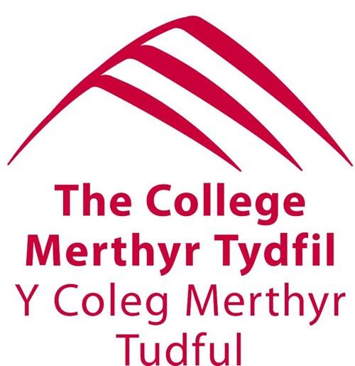 Image result for merthyr college