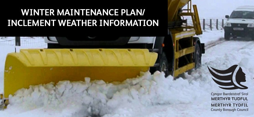 Winter Maintenance Plan eye-catcher -English.jpg