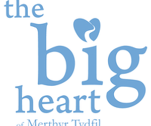 the-big-cwtch-heart-1423057346-custom-1.png