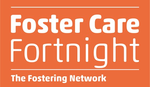 Foster Care Fortnight logo (English).jpg