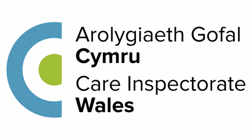 care-inspectorate-wales-vector-logo